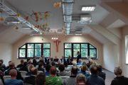 Fundusz sołecki na rok 2021 - Jazowsko