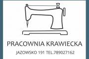 Pracownia Krawiecka - Barbara Piksa